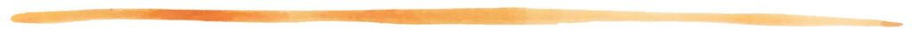 This image has an empty alt attribute; its file name is orange-stripe-1024x43.jpg